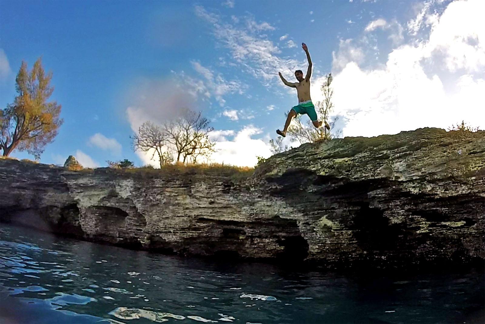 GoPro-Cliff1