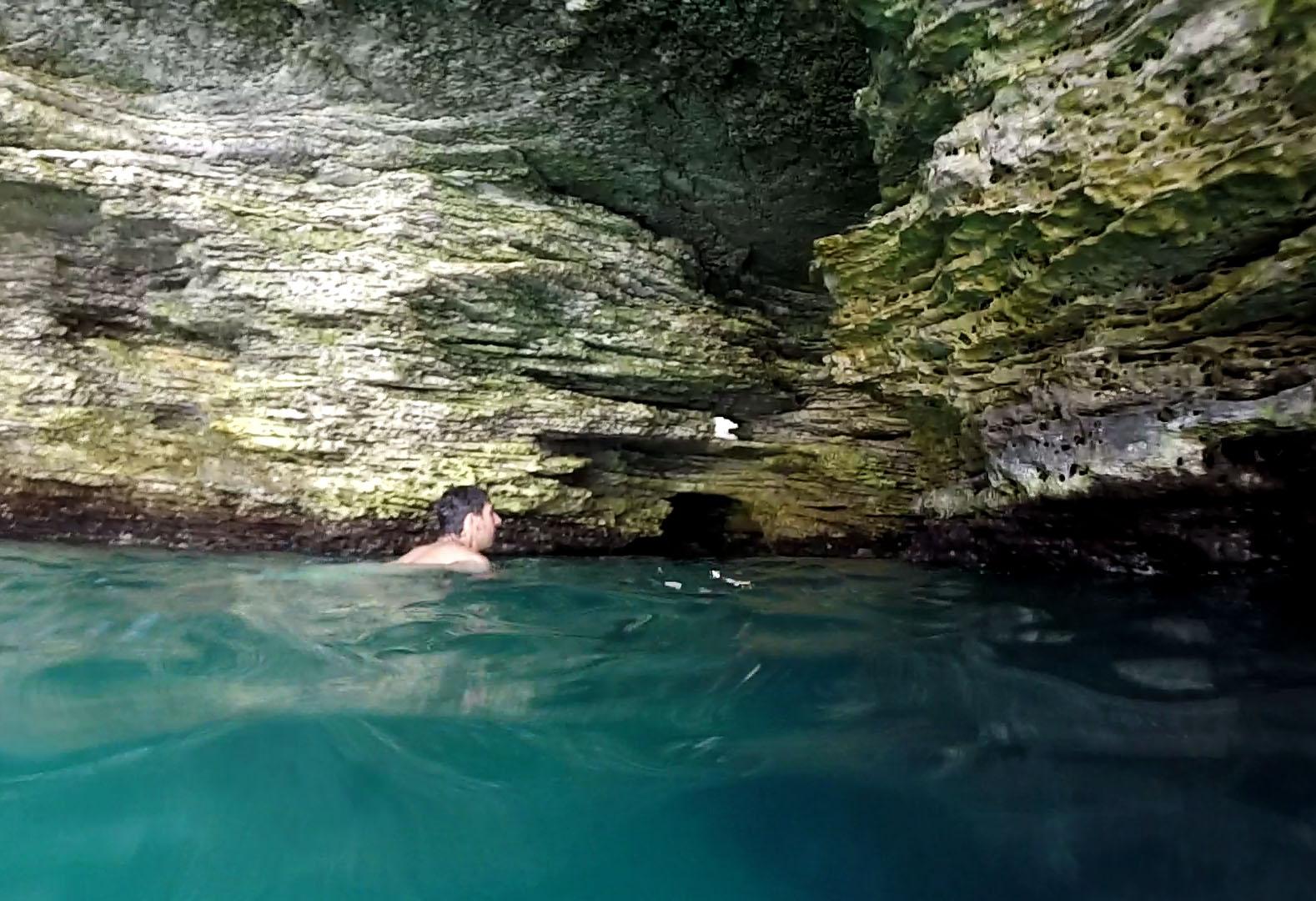 GoPro-Cliff2