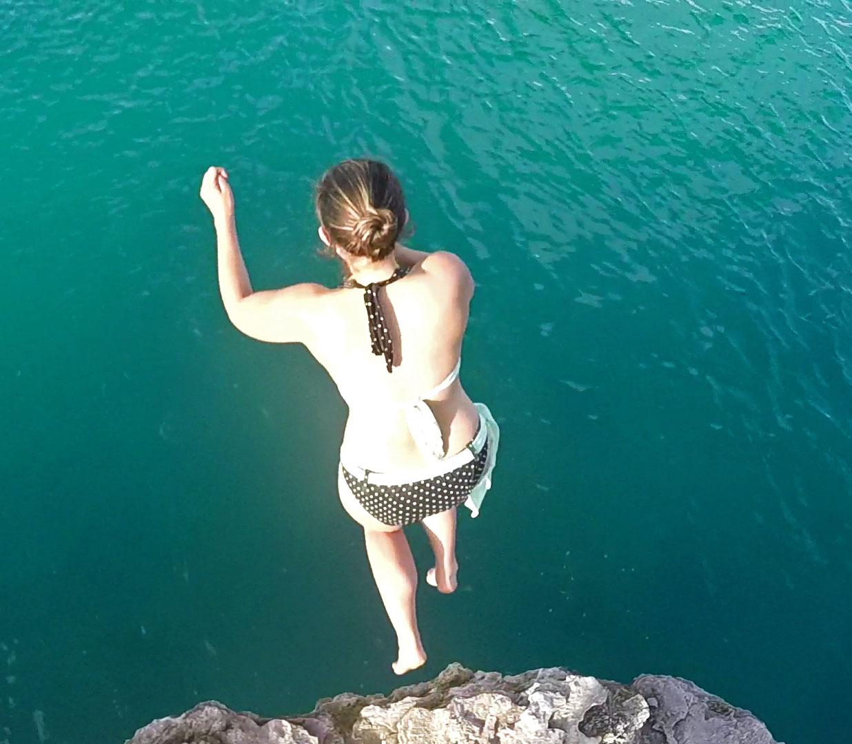 GoPro-Cliff4