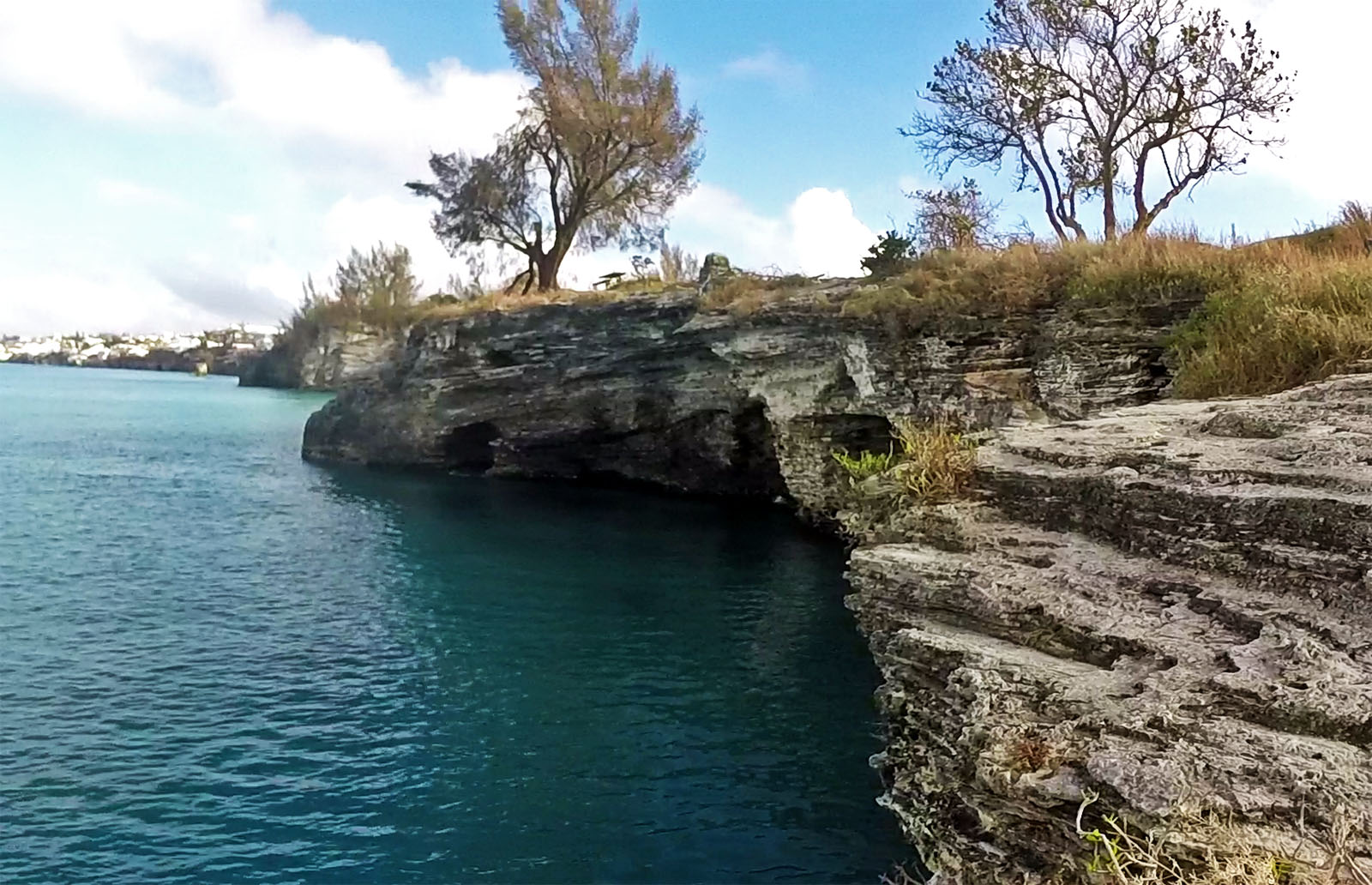 GoPro-Cliff5