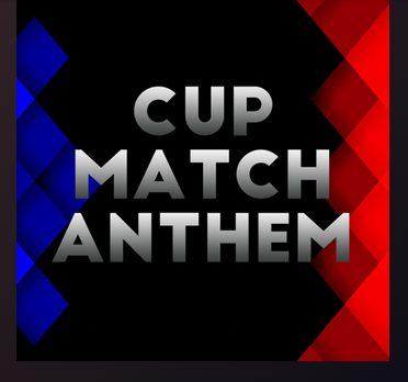 cup-match-bermuda-2015