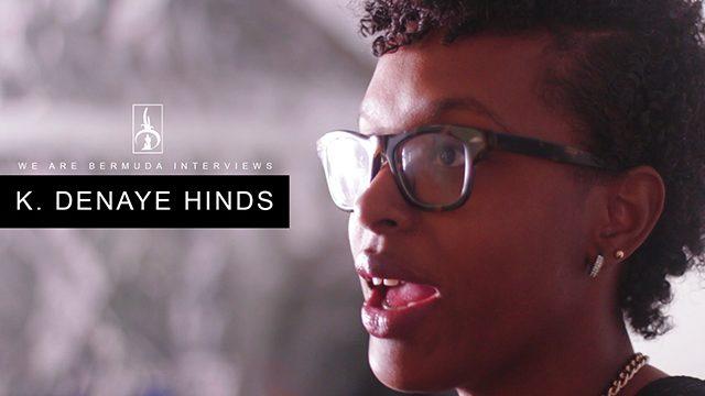 DENAYE_ HINDS_INTERVIEW_
