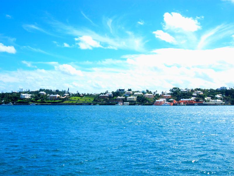 My-experience-in-Bermuda