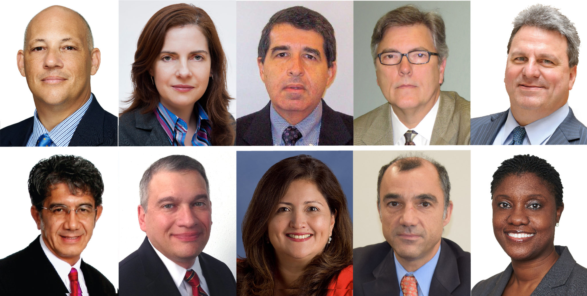 Top risk-industry speakers scheduled for ALARYS 2016