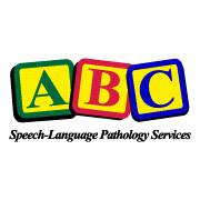 ABC Speech and Educational Services