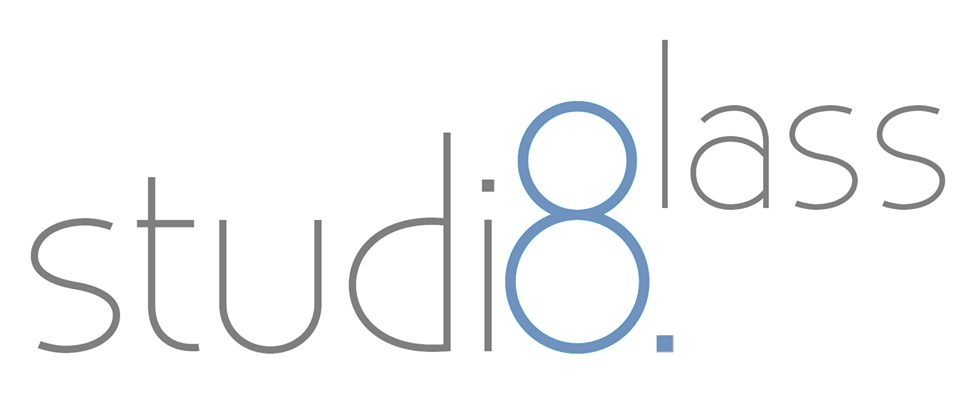Studio8.glass