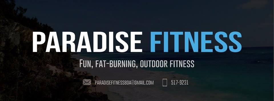 Paradise Fitness