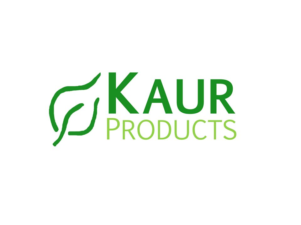 Kaur Products