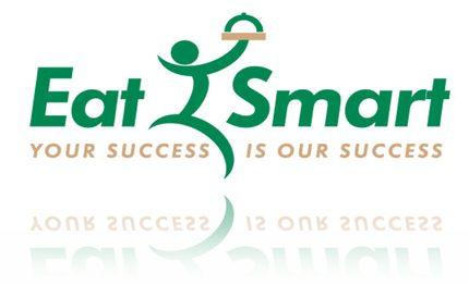 eat-smart-logo