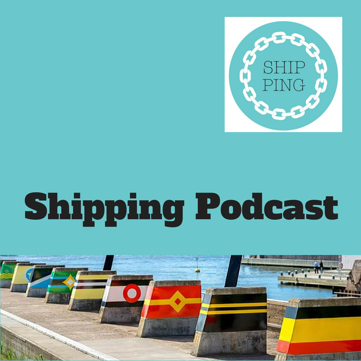 BDA podcast