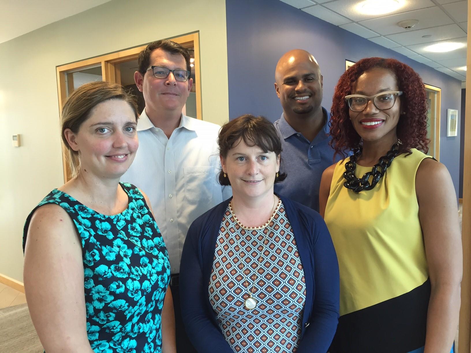 Webcasts promote captive insurance in Bermuda