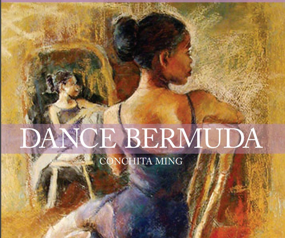 Dance Bermuda