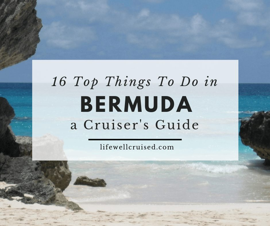16-Top-things-to-do-in-bermuda-a-cruisers-guide