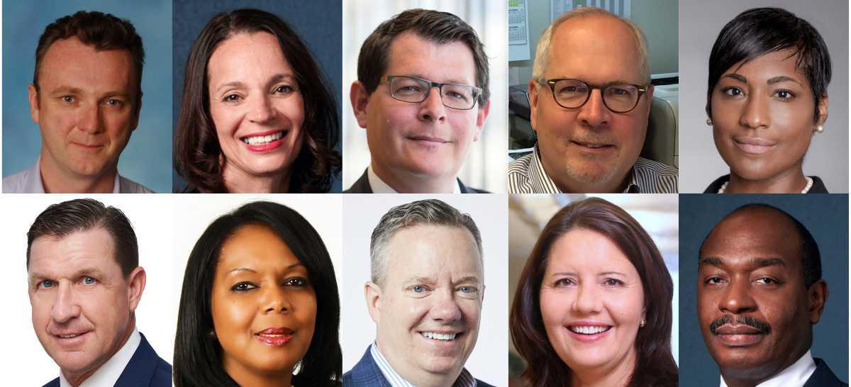Bermuda insurance experts to speak at RIMS 2018 Forum