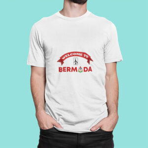 Welcome To Bermuda